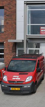 Multi-Service-ook-voor-vloerverwarming