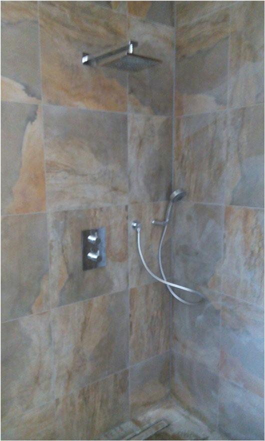 inbouwkranen-badkamer-utrecht