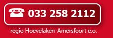 Bel Loodgieter-Installateur Epskamp, regio Hoevelaken-Amersfoort