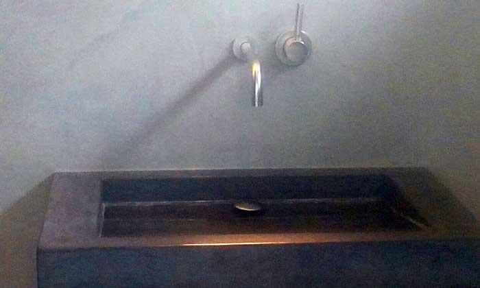 inbouwkraan-wastafel-ophangen-utrecht